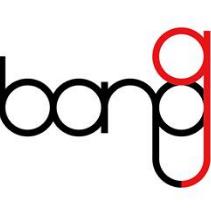 HYUNGU, KANG (Bang9)