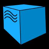 aerokube logo