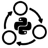 pytransitions logo
