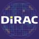 dirac-institute