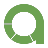 akaunting logo