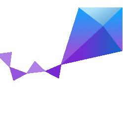 @zephyrbot