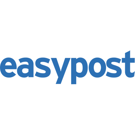 easypost-python
