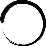inzva logo