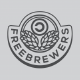 FreeBrewers
