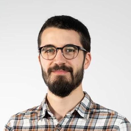Zertz, Symfony developer