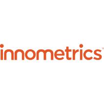Innometrics