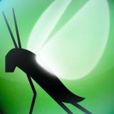 locustio logo