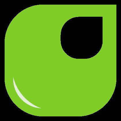 iosphere