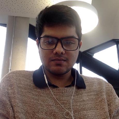 Eeshan Jaiswal