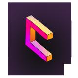 compactr logo