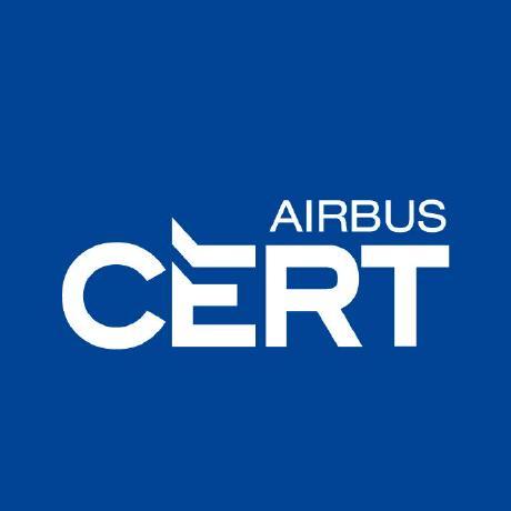 airbus-cert
