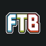 FTBTeam logo