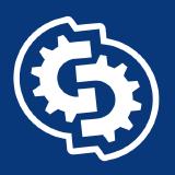 GDQuest logo