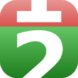repology logo