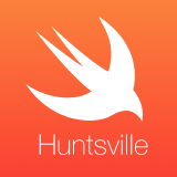 HuntsvilleSwiftUsers