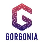gorgonia logo