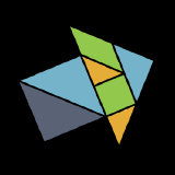 elm-explorations logo