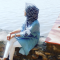 @fathiminna