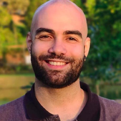 @BrunoDaleffi