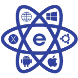 react-everywhere logo