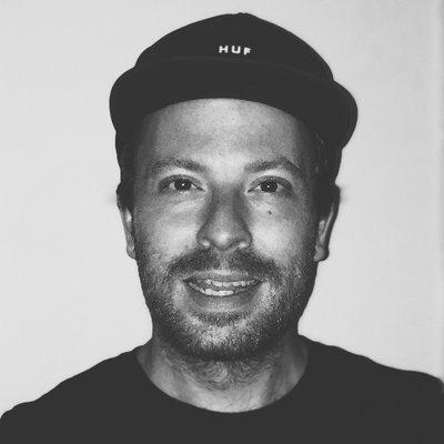 GitHub profile image of sschoger