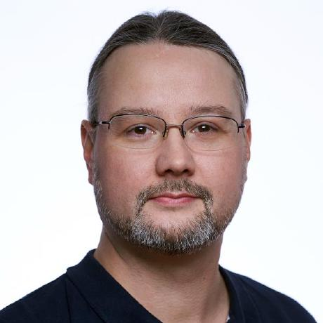 Carsten Wirth