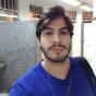 @PedroBatista-dev