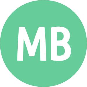 @MelleB