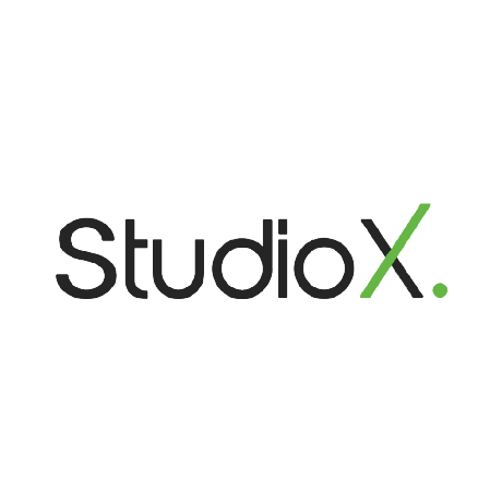 studioxsoftware