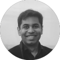 Raghu Simha