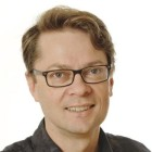 Sten Aksel Heien