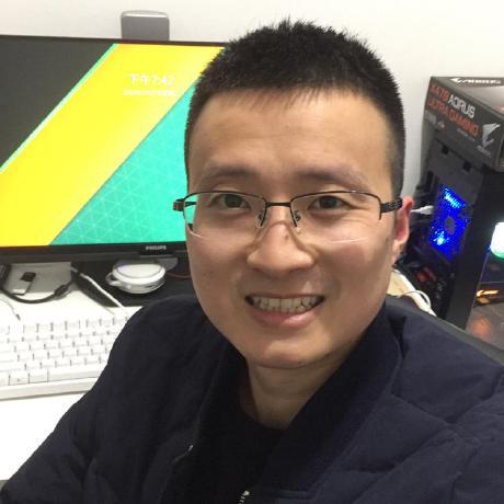 @shenwei356