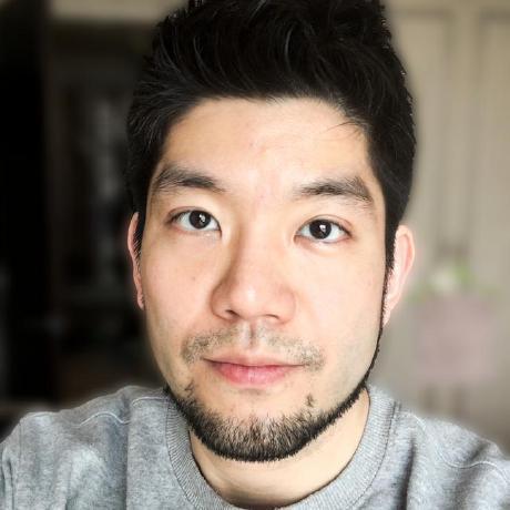 Jae M. Choi avatar