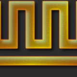 nRF24 logo