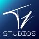 tonzo-studios