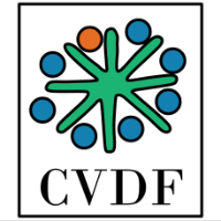 cvdfoundation