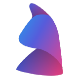 curiosity-ai logo