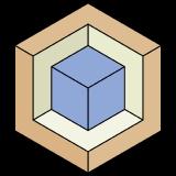 inventree logo