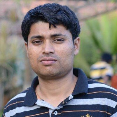 @shakthi-prashanth-m