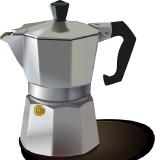 dev-cafe logo