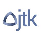 MinesJTK logo