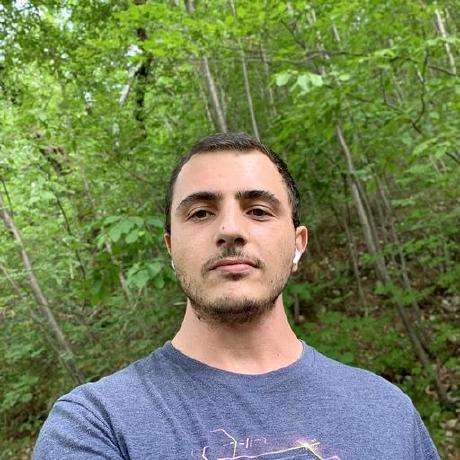 christian-fei's avatar