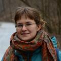 Evgenia Badyanova