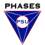 @PhasesResearchLab