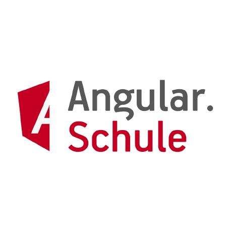 angular-schule