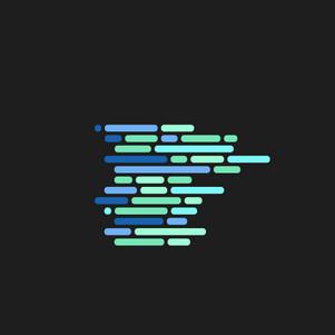 stefan-j/dotfiles i3 config by @stefan-j - Repository | DevHub io