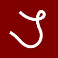 Jaro Reinders