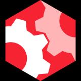 pureconfig logo