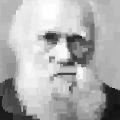 Nicolas Forstner